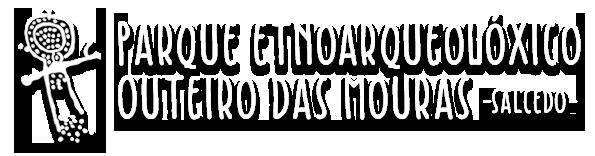 Parque Etnoarqueolóxico do Outeiro das Mouras